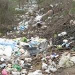 Дивље депоније,  како их се решити?