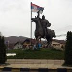 Продужен рок пријављивања за израду социјалне карте становања у општини Грачаница