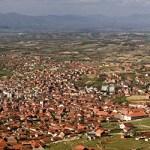 Nastavlja se paljevina srpskih kuća
