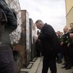 V. Odalović: Inspiratore i počinioce 17. marta 2004. privesti pravdi