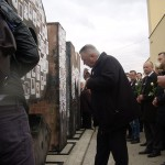В. Одаловић: Инспираторе и починиоце 17. марта 2004. привести правди