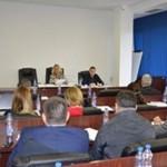 Preliminarne odluke o finansiranju nevladinih organizacija