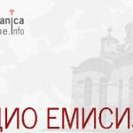 Преглед Недеље 19. Март 2016.