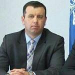 Звонко Михајловић: Срби треба да буду јединствени