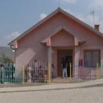 Образовање, једини пут за очување културног идентитета Рома