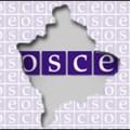 Vlada Kosova: Za srpske izbore, umesto biračkih mesta, centri za prikupljanje glasova