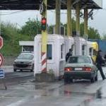 Мердаре: Ухапшен Србин