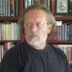 Мирослав Тохољ у Призрену
