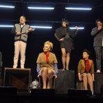 Najduži aplauz za predstavu Pozorišta iz Pirota