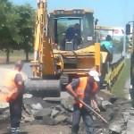 Шта ће бити са 46 радника А.Д. Магистрала – Београд?