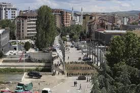 Градоначелници четири општине на северу Косова поднели остакве