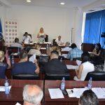 Одборници СО Грачаница  траже смену командира полицијске станице