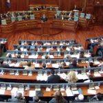 Плате косовских посланика највеће у региону