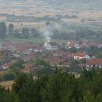 Ранилуг: Албанац претукао Србина