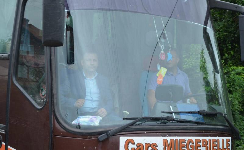 Ускоро се  у Мушитиште враћа десет српских породица