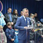 Учестали напади на повратнике у општинама Клина и Србица