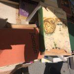 Knjige na srpskom u Prištini