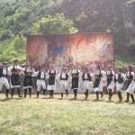 Igre i pesme dečijih folklora, ove godine u Draganacu