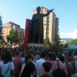 Marko Đurić: Lazar je ovde da ostane, jer su i Srbi ovde da ostanu