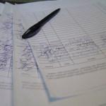 Петиција мештана Доње Будриге, Партеша и Пасјана