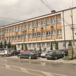 Суд у Пећи изрекао условне казне Србима