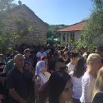 Zočište: Udruženje đakovčana domaćin slave Svetih Vrača