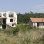 Вести Онлајн: УНМИК крије терор над Србима