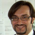 Др Дарио Видојковић: Повлачење потписа са Бриселског споразума и повратак на Резолуцију 1244 СБУН