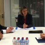 Нова Влада Србије, па наставак дијалога у Бриселу
