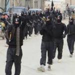 Оптужница против мушкарца који је планирао да се прикључе Исламској држави