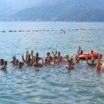 """Организација """"Солидарност за Косово"""" поново омогућила летовање деци са КиМ"""