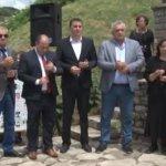 Дан сећања на пострадале у општини Ораховац