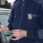 Гранична полиција није дозволила узлазак у БиХ грађанима Косова
