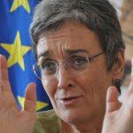 Луначек за РСЕ: ЕУ не жели међуграничне конфликте