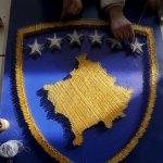 """СПУТЊИК: Како су """"албнаски лобисти"""" купили независност за Косово"""