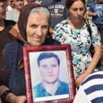 Еулекс потврдио да је Ранка Перенића и Ђура Славуја киднаповао ОВК, па затворио истраге
