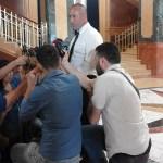 Granica između Kosova i Crne Gore i dalje sporna