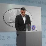B. Stojanović: Niko nas neće sprečiti da pomognemo povratak prognanih i obnovu naših svetinja