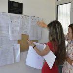 Opština Gračanica: Objavljena rang lista za dodelu građevniskog materijala