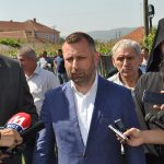 Далибор Јевтић: Помажемо и помагаћемо свима којима је помоћ потребна