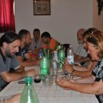 ДНКиМ не одустаје од борбе за формирање независног тв канала на српском језику