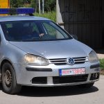 Ухапшени нападачи на Скупштину Косова