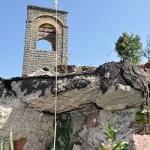 U Mušutištu zaustavljeni autbusi sa Srbima