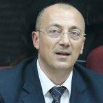 Rakić čestitao Svetog Savu svim prosvetnim radnicima, učenicima i studentima