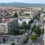 Mesec dana pritvora za Srbina koji je rušio minaret