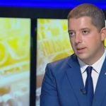 Ђурић: Због уласка у ЕУ из Устава се неће брисати преамбула