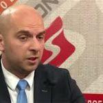 Srpska lista uslovila: Bazne stanice MTS-a, pa glasanje za Sporazum o demarkaciji!