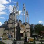 Лепосавић: Српска листа организује акцију прикупљања помоћи за Милицу Стевић