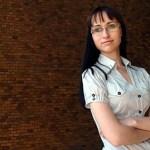 Сазонова за Сптуњик: Како су ме депортовали из Србије у Србију
