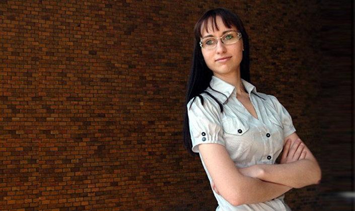 Sazonova za Sptunjik: Kako su me deportovali iz Srbije u Srbiju